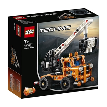 LEGO Technic Personlift 42088