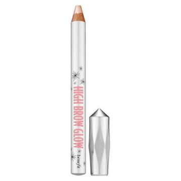 Benefit High Brow Pencil Highlighter 2,8gr