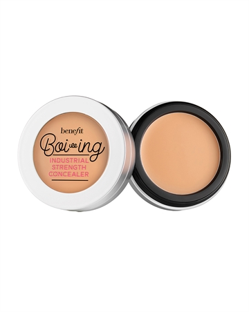 Benefit Boi-ing Industrial Strength Concealer 3gr