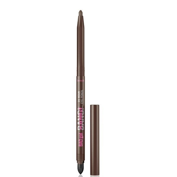 Benefit Badgal Bang Pencil 0,25gr Deep Brown