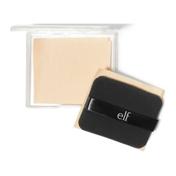 e.l.f. Mattifying Blotting Papers