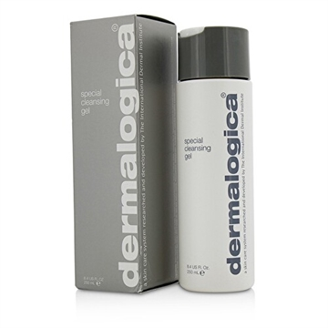 Dermatologica Special Cleansing Gel 250 ml