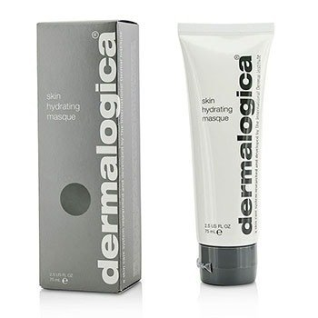 Dermatologica Skin Hydrating Masque 75 ml