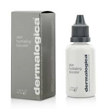 Dermatologica Skin Hydrating Booster 30 ml