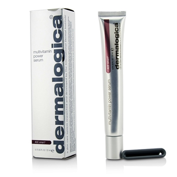 Dermatologica Multivitamin Power Serum  22ml