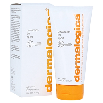 Dermatologica Protection 50 Sport SPF50 156ml