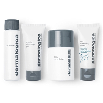 Dermalogica Meet Dermalogica Skin Kit 83ml