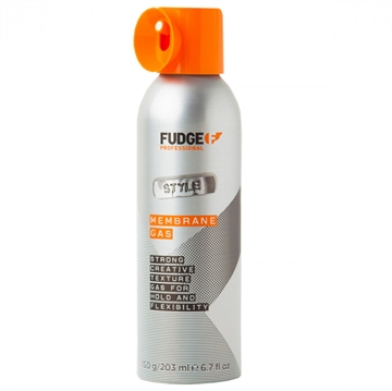 Fudge Membrane Gas Hold Factor 12 Stong 150gr