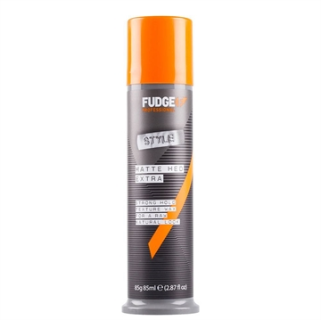 Fudge Matte Hed Extra 85 ml