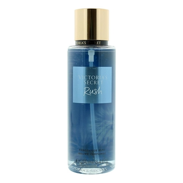 Victoria Secret Rush Fragrance Mist 250ml