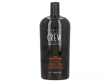 American Crew CLASSIC DAILY CONDITIONER 1L