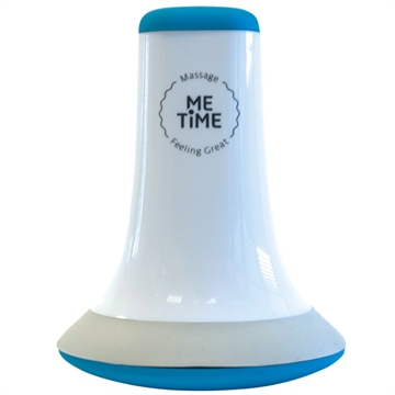 Me Time Mini Massager
