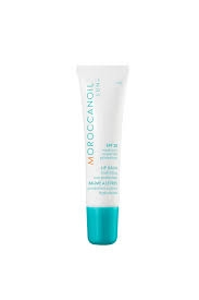 Moroccanoil Lip Balm SPF20 15ml