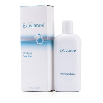 Exuviance Clarifying Solution 100ml