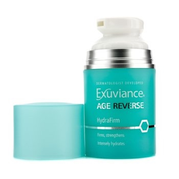 Exuviance Age Reverse Hydrafirm 50gr