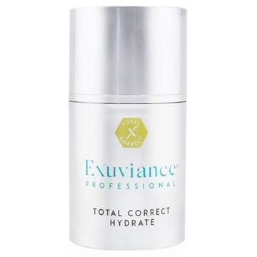 Exuviance Total Correct Hydrate 50gr