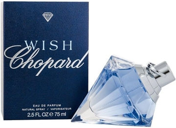 Chopard Wish Edp Spray 75ml