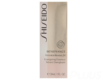Shiseido Benefiance Wrinkle Resist 24 30ml