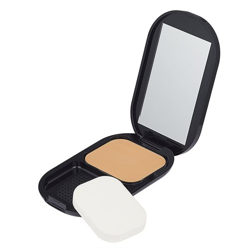 Max Factors Facefinity Compact Foundation 005 Sand 10 g