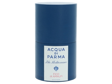 Acqua Di Parma Fico Di Amalfi Edt Spray 150ml