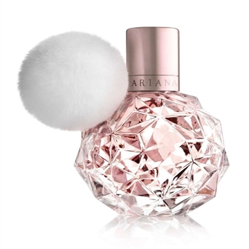 Ariana Grande Ari Edp Spray 30ml