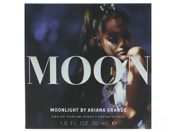 Ariana Grande Moonlight Eau de perfumes Spray 30ml