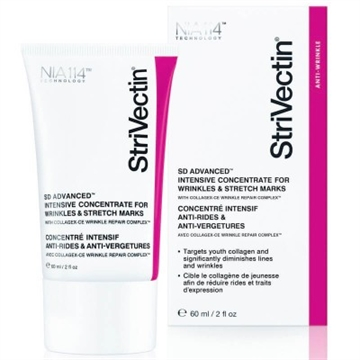 StriVectin-SD Cream - Intensive Concentrate For Stretch Marks & Wrinkles 60ml