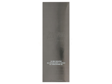 J.P. Gaultier Le Male All-Over Shower Gel 200ml