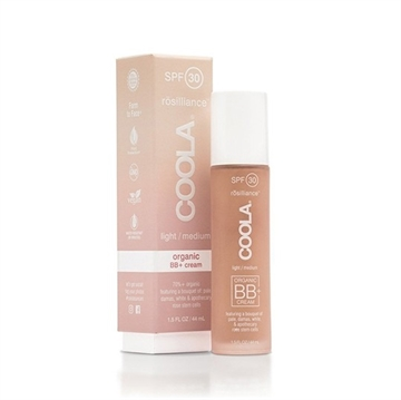 COOLA Rosilliance ™ SPF 30 BB + Cream 44ml