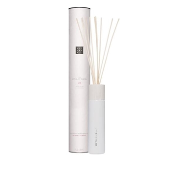 Rituals Sakura Fragrance Sticks 230ml Rice Milk & Cherry Blossom
