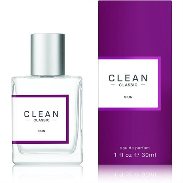 Clean Classic Skin Edp Spray 30ml