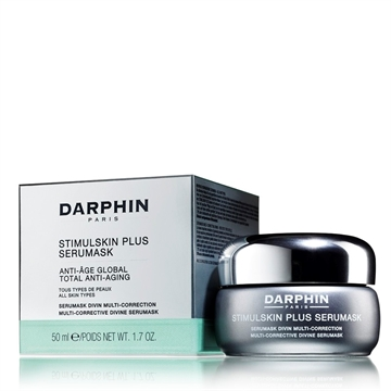 Darphin Stimulskin Plus Serumask Multi-Correction 50ml Total Anti-Aging/All Skin Types