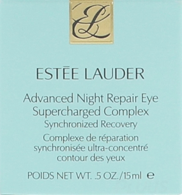 E.Lauder Advanced Night Repair Eye Supercharged Complex 15 ml