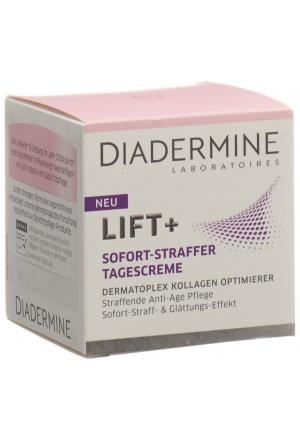 Diadermine Diadermine Lift+ Anti Ageing Cream 50ml