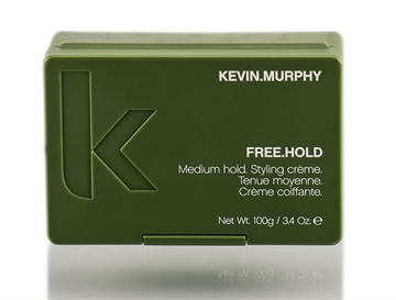 Kevin Murphy Free.Hold Styling Creme 100Gr