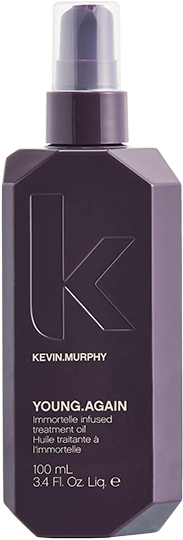 Kevin Murphy Young Again Infused Treatment Oil 100ml