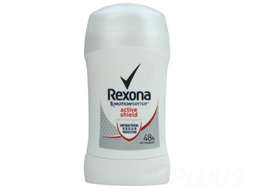 Rexona Deo Stick - Woman Active Shield 40ml