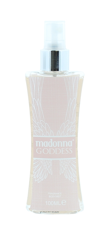 Madonna 100ml Body Mist Goddess