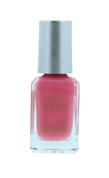 Barry M Matte 10ml Nail Polish Miami