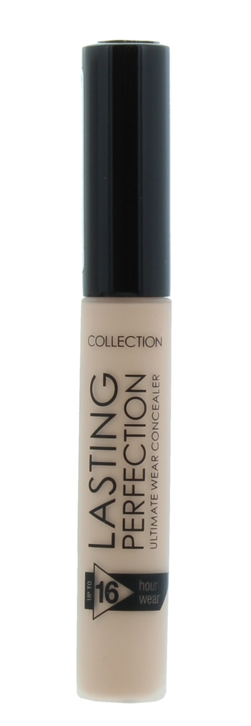 Collection Last Concealer Cool Medium