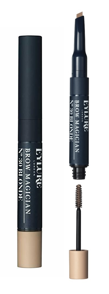 Eylure Brow Magician Duo Blonde