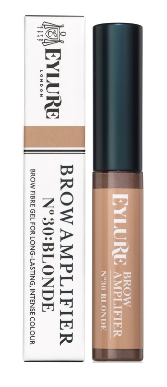 Eylure Brow Amplifier Mascara Blonde