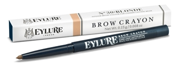 Eylure Brow Brow Precision Crayon Blonde