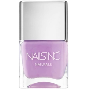 Nails Inc 14ml Nail Polish Abbey Road