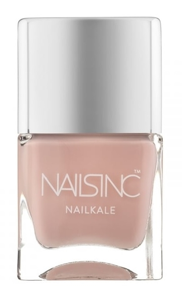 Nails Inc 14ml Nail Polish Mayfair Lane
