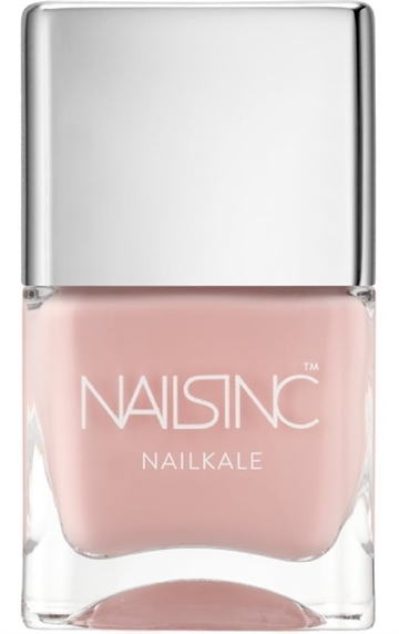 Nails Inc 14ml Nail Polish Lexington Street