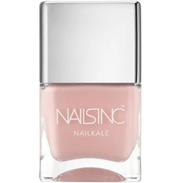Nails Inc 14ml Nail Polish Star Street