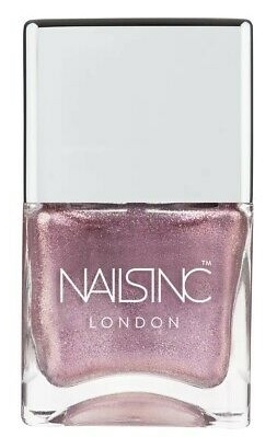 Nails Inc 14ml Nail Polish Absolute Dream