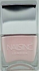 Nails Inc 14ml Nail Polish Bayswater Avenue