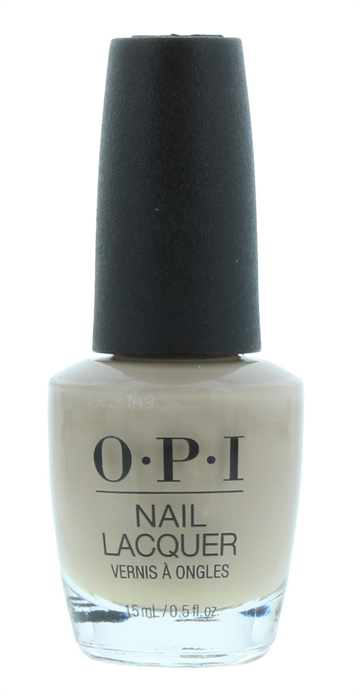 OPI Nail Polish Cocnuts Over OPI